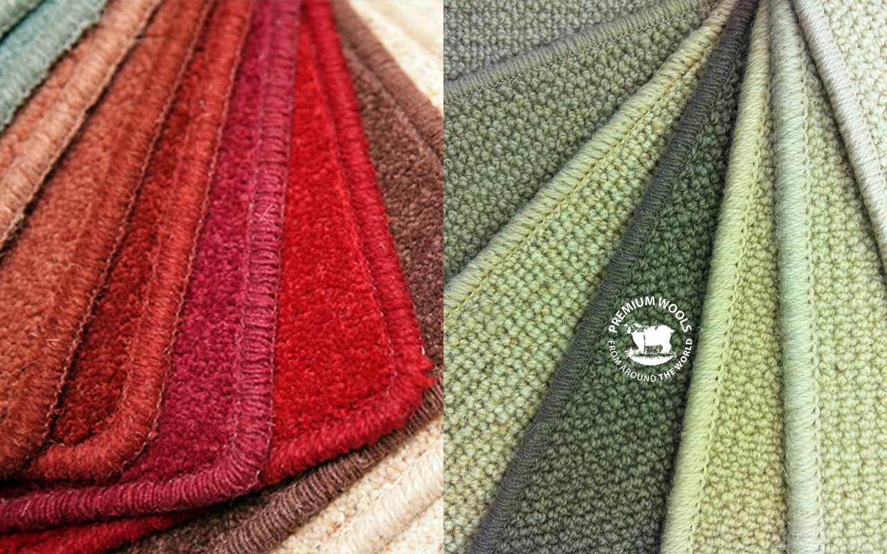 Carpets---samples-brought-to-your-home