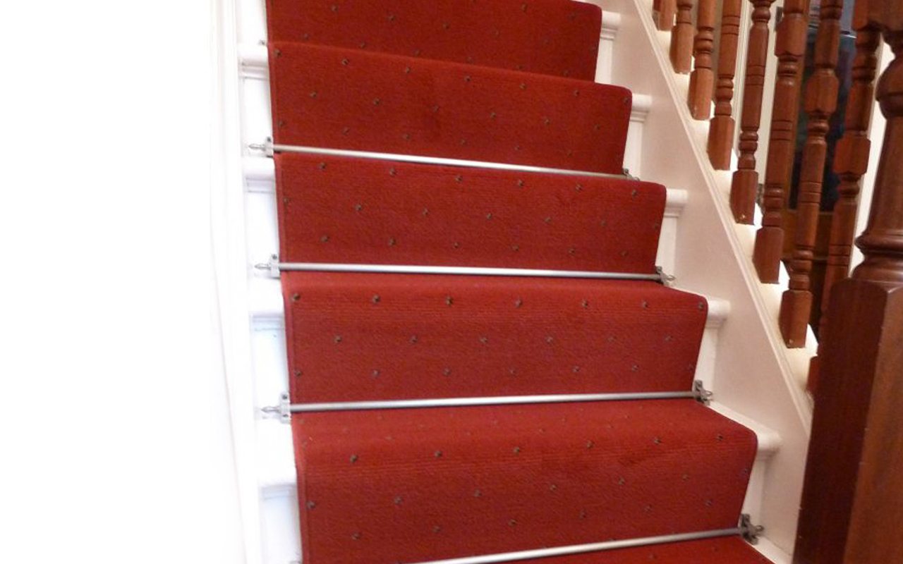 Stairs-fitted-to-perfection