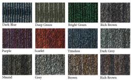 S.Paul Carpet-Tiles-