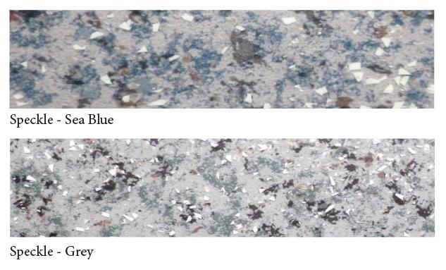 Vinylmosaic-speckle+SBluegrey