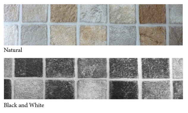 Vinylstone---bw+natural