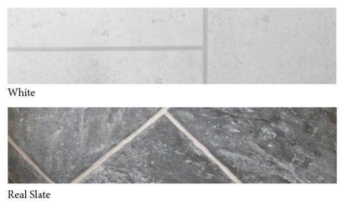 Vinylstone-white+RStone