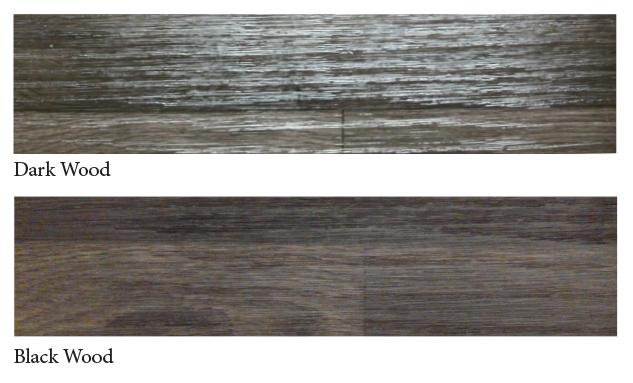 Vinylwood-darkwood+blackwood
